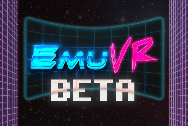 www.emuvr.net